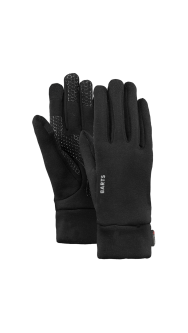 Powerstretch Touch Gloves s/m 0644201