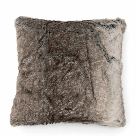 Chill Faux Fur Pillow Cover 50x50 499020