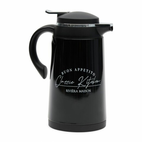 Classic Kitchen Thermos Flask 466720