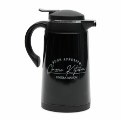 Classic Kitchen Thermos Flask 466720 1