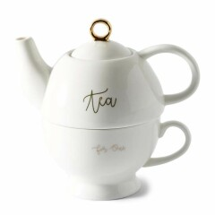 Cosy Tea For One Pot 428230 1