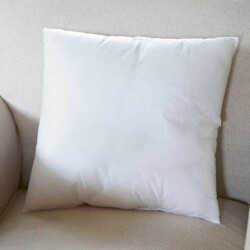 Feather Inner Pillow 50x50 274890 1