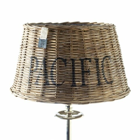 Lampshade Pacific L 739000