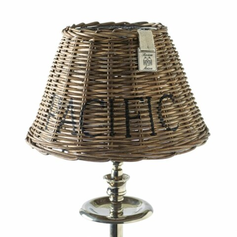 Lampshade Pacific S 739100
