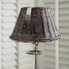 Lampshade Pacific S 739100 2