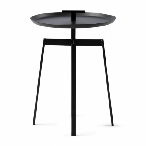 PONZA END TABLE 484830