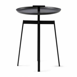 PONZA END TABLE 484830 1