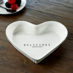 RM Delicious Oven Dish 459250