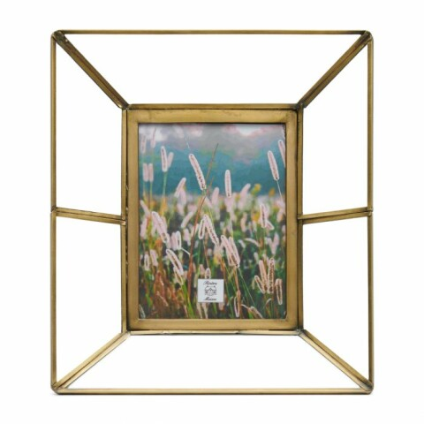 RM French Glass Photo Frame 13x18 481190