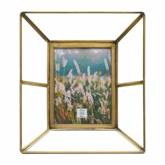 RM French Glass Photo Frame 13x18 481190 1