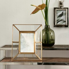 RM French Glass Photo Frame 13x18 481190 2