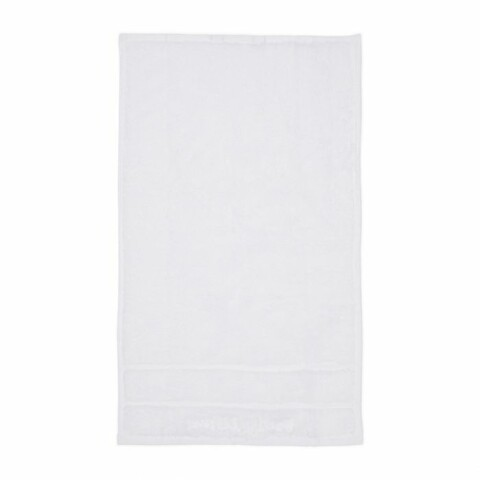RM Hotel Guest Towel 466810