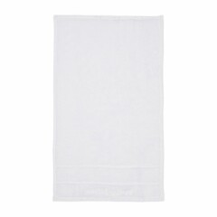 RM Hotel Guest Towel 466810 1