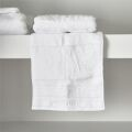 RM Hotel Guest Towel 466810 2