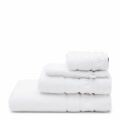 RM Hotel Guest Towel 466810 3