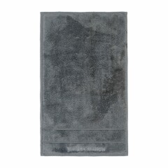 RM Hotel Guest Towel anthracite 50x30 466830 1
