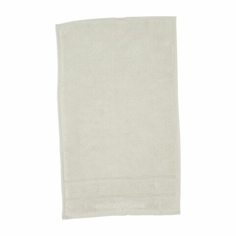 RM Hotel Guest Towel stone 466820