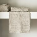 RM Hotel Guest Towel stone 466820 2