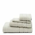 RM Hotel Guest Towel stone 466820 3