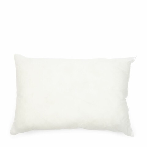 RM Recycled Inner Pillow 65x45 467810