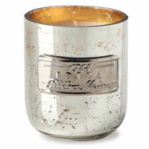 RM Scented Candle Ibiza 379830