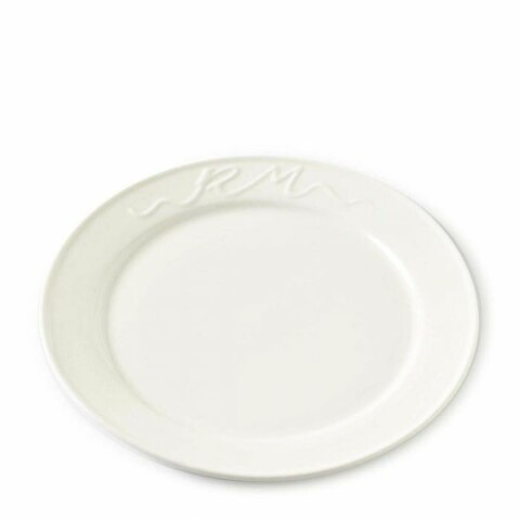 RM Signature Collection Breakfast Plate 333850