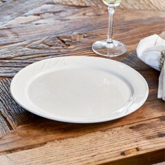 RM Signature Collection Dinner Plate 333860 2