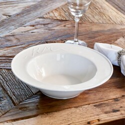 RM Signature Collection Pasta Plate 333880 2