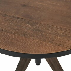 The Whyte Adjustable Bistro Table 454430 2