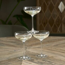 With Love Champagne Coupe 477330 3