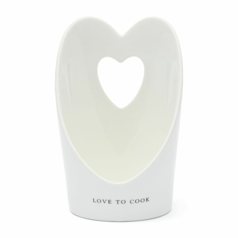 With Love Spoon Holder 477730
