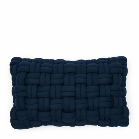 Yacht Club Knot Pillow Cover 476050