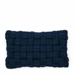 Yacht Club Knot Pillow Cover 476050 1