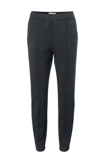 Jersey tailored trousers 1209164-122