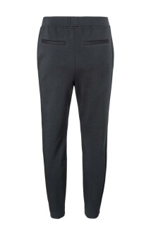 Jersey tailored trousers 1209164-122 2